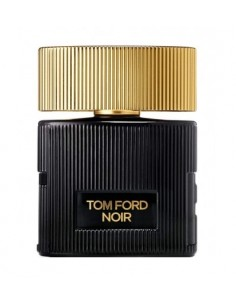 טום פורד נואר 100מל אדפ מבית טום פורד - בושם לגבר