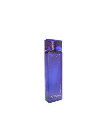 Orazuli By ST Dupont 100 ml edp - בושם לאשה