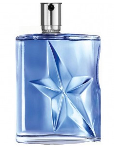 A Men Refill 100 ml edt by Thierry Mugler