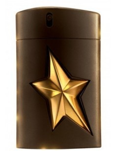 A Men Refill 30 ml edt by Thierry Mugler