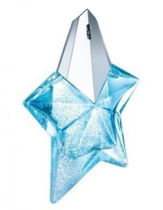 Angel 50 ml edp by Thierry Mugler - בושם לאשה