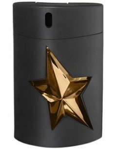 A Men 100 ml edt by Thierry Mugler - בושם לגבר