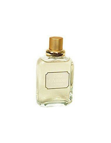 Eau damour tartine&chocolat 100ml edt by Givenchy