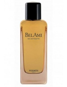 Bel Ami 100 ml edt by Hermes