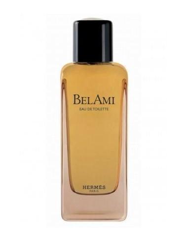 Bel Ami 100 ml edt by Hermes