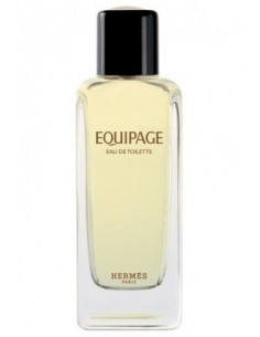 Equipage 100 ml edt by Hermes