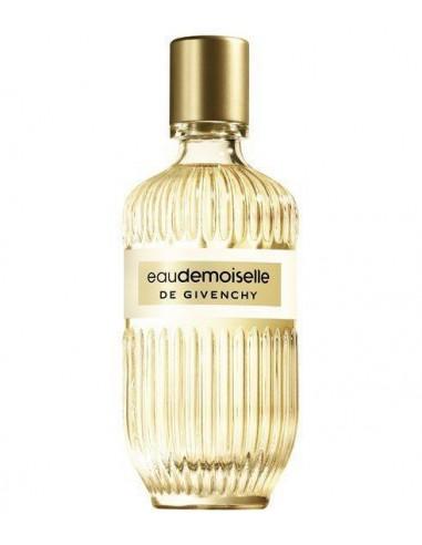 Eau De Moiselle by Givenchy 100 Ml edt
