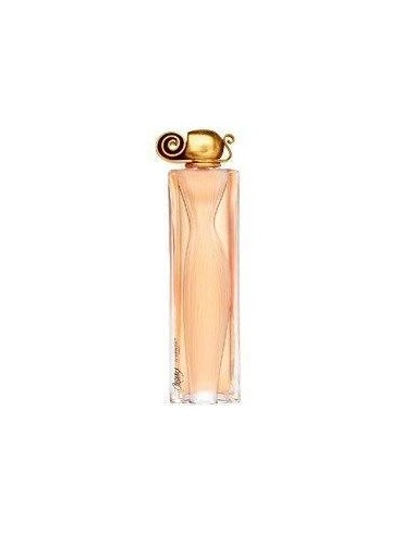 Organza by Givenchy 50 ml edp
