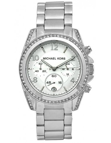 שעון יד אנלוגי MK5165 Michael Kors