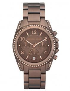 שעון יד אנלוגי Mk5493 Michael Kors