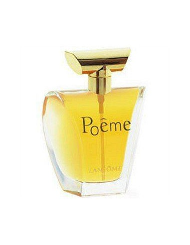 Poeme 100 ml edp by Lancome - בושם לאשה