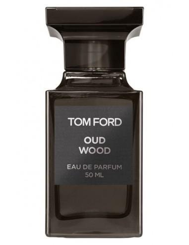 אוד ווד 50מל אדפ מבית טום פורד