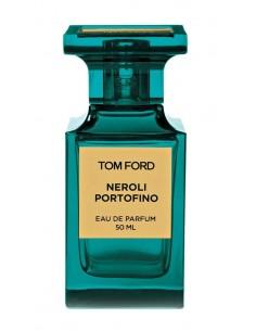 נרולי פורטופינו 100מל אדפ מבית טום פורד