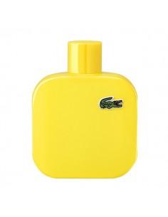 או דה לקוסט צהוב 100מל אדט מבית לקוסט טסטר - בושם לגבר