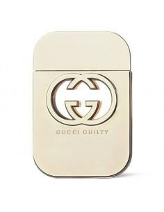 Guilty by Gucci 75 ml Edp - בושם לאשה