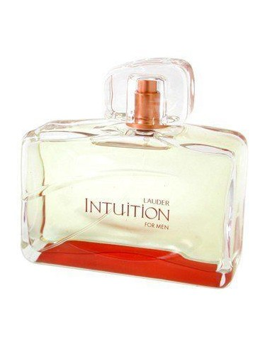 Intuition For Men 100 ml edt - בושם לגבר