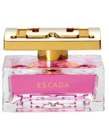 בושם לאישה - Especially 50ml Edp By Escada