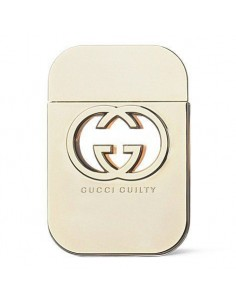Guilty by Gucci 75 ml Edp - בושם לאשה