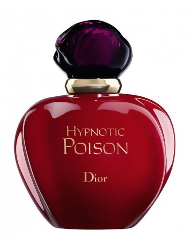 Hypnotic Poison 100 ml edt by Christian Dior - בושם לאשה