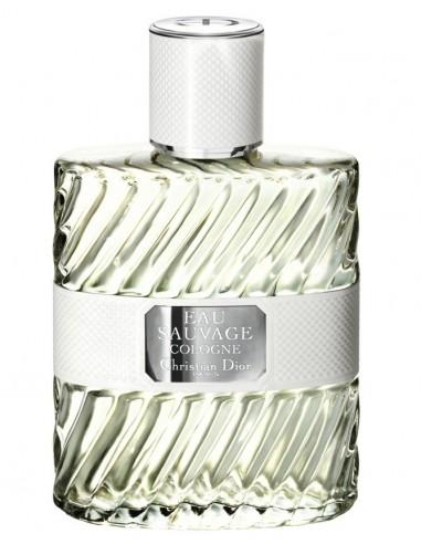 Eau Sauvage 100 ml Cologneby Christian Dior