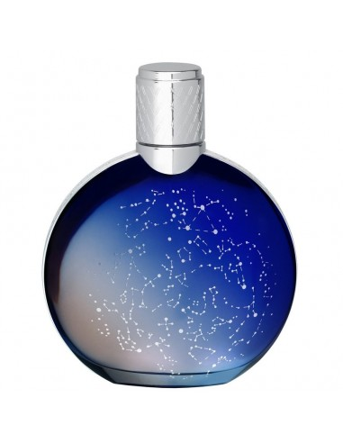 בושם לגבר - Midnight in Paris 125ml edt Van Cleef tester