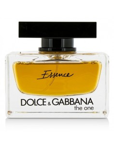 Essence The One 65ml edp by Dolce & Gabbana