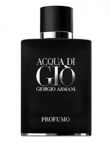 Acqua Di Gio Profumo 75ml edp by Giorgio Armani