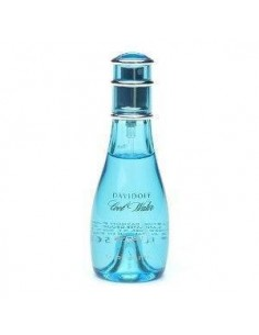 Cool Water by Davidoff 100 ml edt tester - בושם לאישה
