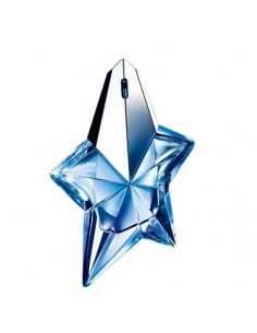 בושם לאישה - Angel Refill 100 ml edp by Thierry Mugler