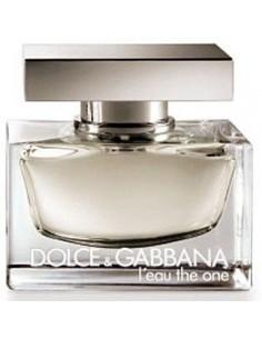 L'eau the One 75 ml edt by Dolce & Gabbana - בושם לאישה