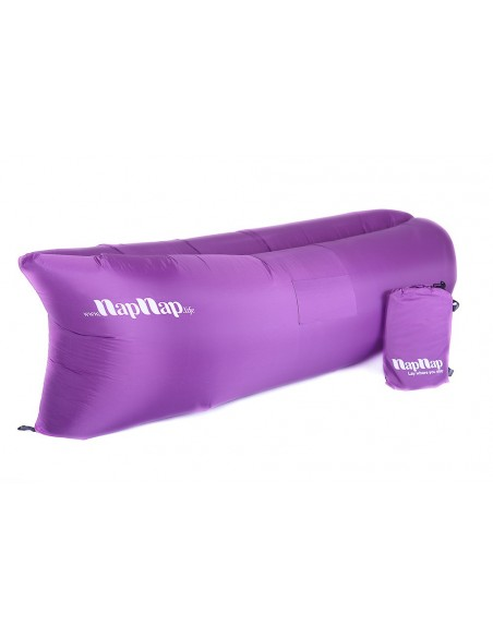 להיט! NapNap Purple Laze