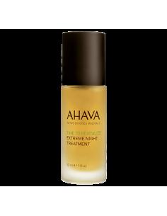 תמצית טיפולית ללילה EXTREME - AHAVA