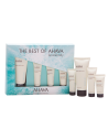 The Best Of AHAVA face & body - קיט 4 מוצרים מובילים