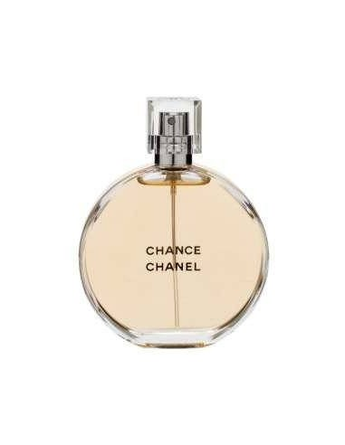 Chance 100 ml edt by Chanel - בושם לאשה