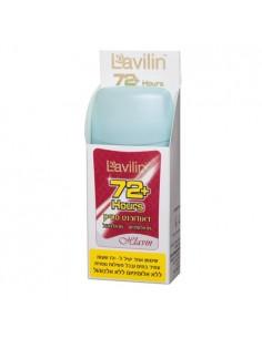 חלאבילין - דאודורנט סטיק לאבילין עמיד עד 72 שעות