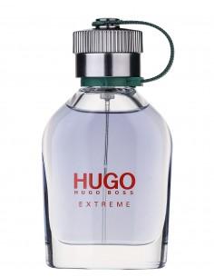 הוגו מן אקסטרים 100מל אדפ מבית הוגו בוס טסטר - בושם לגבר