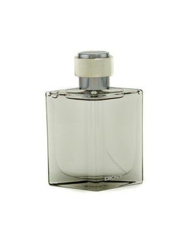 DNKY Men 100 ml edt by Donna Karan