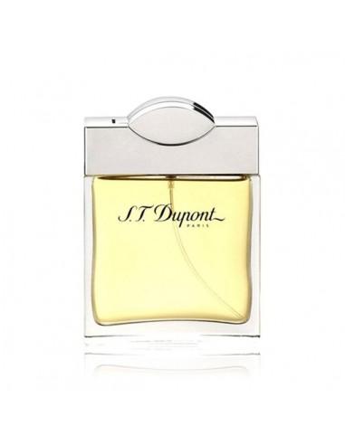 S.T. Dupont ml edp - בושם לאשה