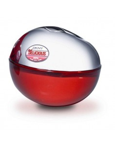 Red Delicious 100 ml edp by Donna Karan
