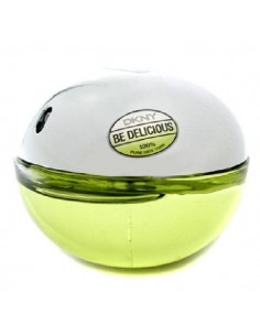 Be Delicious 100 ml edp by Donna Karan tester - בושם לאשה