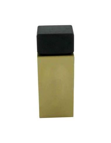 Gold 100 ml edp by Donna Karan tester