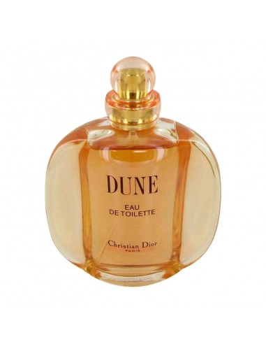 Dune 100 ml edt by Christian Dior - בושם לאישה