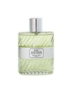 Eau Sauvage 100 ml edt by Christian Dior