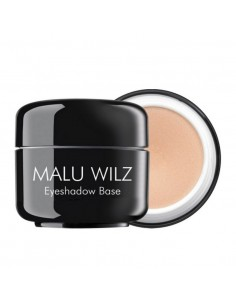 MALU WILZ - בסיס לצלליות למניעת קמטים ועמידות חזקה