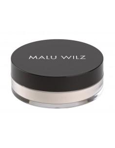MALU WILZ - פודרה אוורירית 13