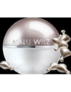 MALU WILZ - קפסולות סרום ליפטינג מהפכני