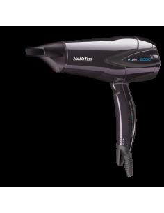 מייבש שיער BABYLISS 2000W דגם D302RILE