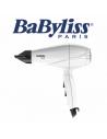 מייבש שיער BABYLISS 2000W דגם BA-6604WILE