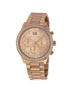 שעון יד אנלוגי MK6204 Michael Kors