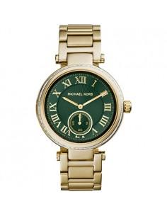שעון יד אנלוגי MK6065 Michael Kors